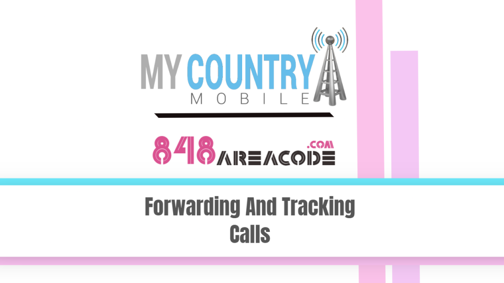 848 area code- My country mobile
